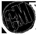 Cobweb Management's Company logo